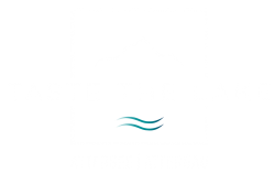 Logo Taste The Lake