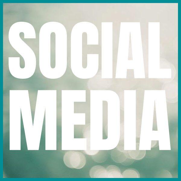 SOCIAL-MEDIA-BACK